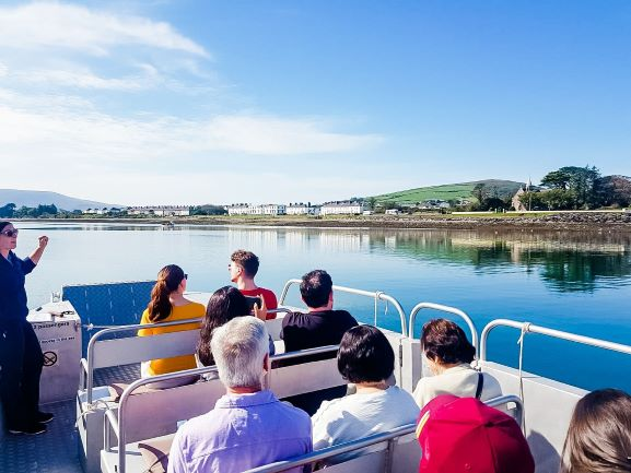 things to do in Valentia island 8